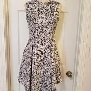 Women's Dress Size Medium 8